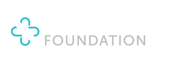 Cure Cancer Foundation