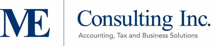 18-011-ME-Consulting-Logo-large