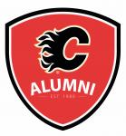 flames_alumni_logo